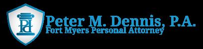 Peter M. Dennis, P.A.